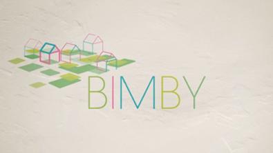 Le projet de recherche Bimby