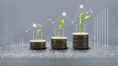 Financer projet entreprise