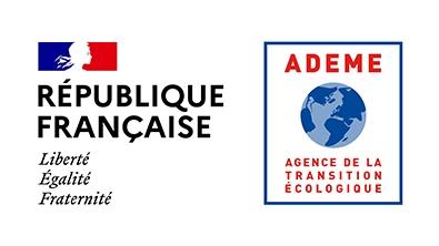 Qui sommes-nous ? | L'ADEME en Île-de-France