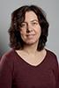 Carole LIMOUZIN