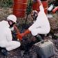 Sites et sols polués - maîtrise d'ouvrage
